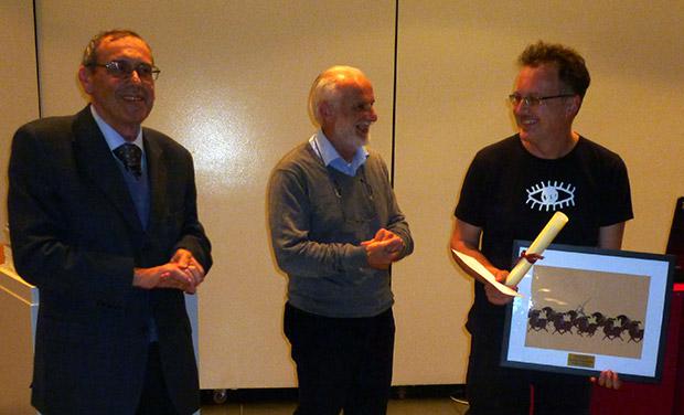 Premio Gavioli